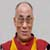 14th Dalai Lama & His Holiness's relationship with India